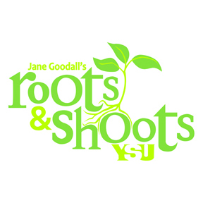 /uploaded_files/media/gallery/1504162730roots_and_shoots_avatar.jpg